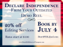 July 4th Sale Ad_fixed