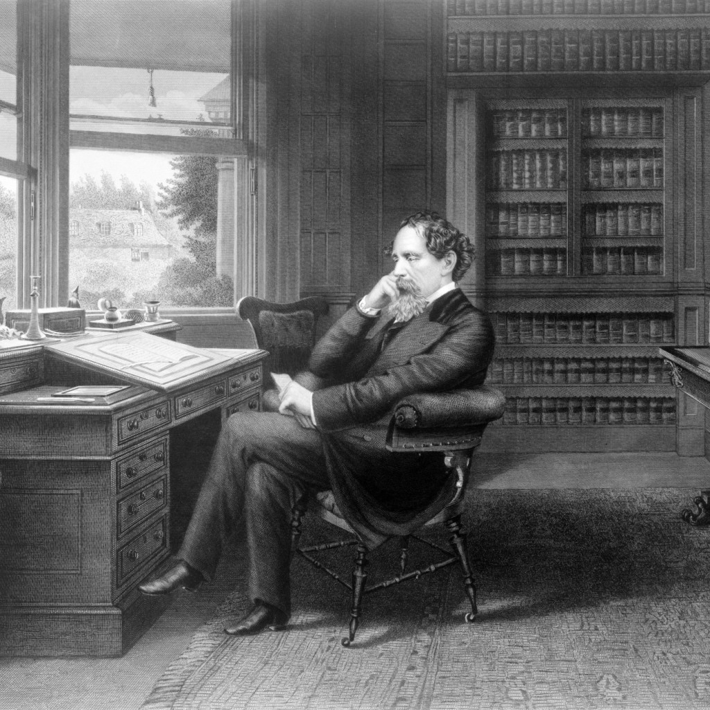 how many novels did charles dickens write Charles dickens biography - charles john huffam dickens  he is remembered by many as the greatest writer of his time  the complete novels of charles dickens.